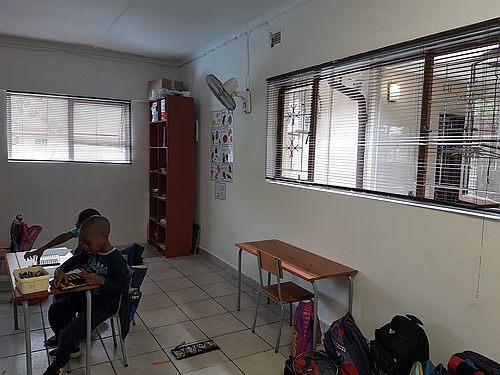 Little Rascals Pre School Meerensee Richards Bay